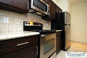 Houston Home at 2255 Braeswood Park Drive 282 Houston , TX , 77030-4433 For Sale