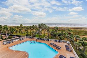 Houston Home at 1401 Beach Drive 314 Galveston , TX , 77550 For Sale