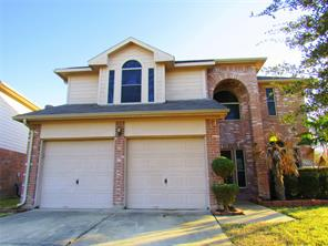 Houston Home at 19255 Hopeview Court Katy                           , TX                           , 77449-4507 For Sale