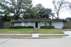 5305 Judalon, Houston, TX, 77056