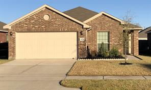 Houston Home at 2618 Whitetip Court Katy                           , TX                           , 77449-2675 For Sale