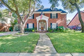 Houston Home at 23039 Lanham Drive Katy , TX , 77450-1424 For Sale