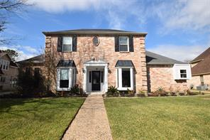 Houston Home at 514 Whitehurst Court Katy                           , TX                           , 77450-1918 For Sale