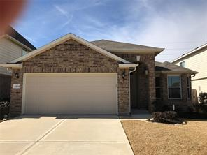 Houston Home at 15115 Winter Dawn Way Humble                           , TX                           , 77396-4783 For Sale