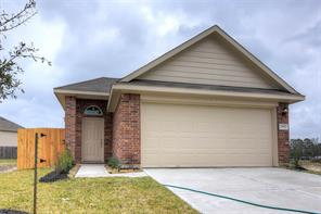 Houston Home at 2931 Old Draw Drive Humble                           , TX                           , 77396 For Sale