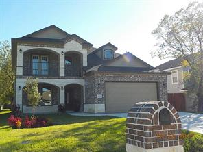 8218 swiss lane, houston, TX 77075
