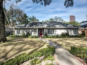 Houston Home at 5634 Olympia Drive Houston                           , TX                           , 77056-4016 For Sale