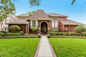 3702 belle grove lane, sugar land, TX 77479