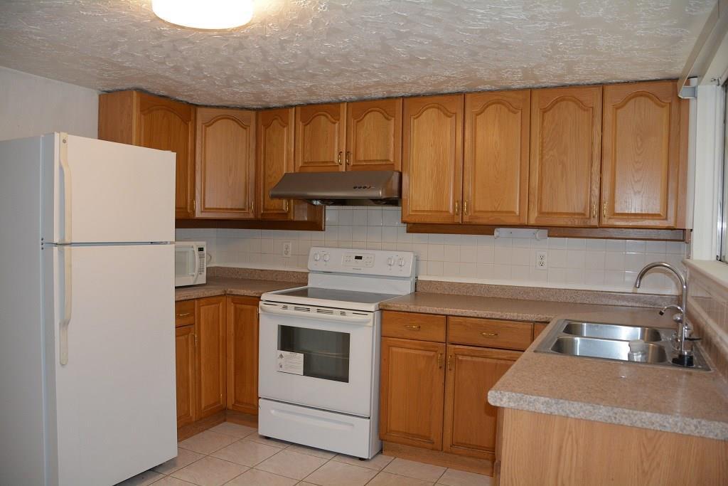 8211 Leather Market Street, Houston, TX, 77064 | Intero Real Estate ...