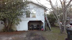 Houston Home at 104 Reid Street Woodville                           , TX                           , 75979 For Sale
