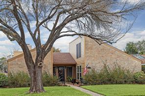 11830 Spruce Hill, Houston, TX, 77077