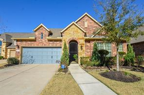 Houston Home at 5302 Summerside Drive Katy                           , TX                           , 77450-7221 For Sale