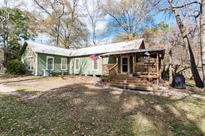 Houston Home at 165 Grandview Boulevard Montgomery                           , TX                           , 77356 For Sale