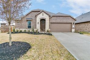 Houston Home at 3303 Emerald Valley Dr Katy                           , TX                           , 77494 For Sale