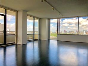 Houston Home at 15 Greenway Plaza 19F Houston , TX , 77046-1505 For Sale