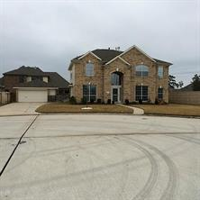Houston Home at 30702 Eastridge Drive Spring                           , TX                           , 77386-3876 For Sale