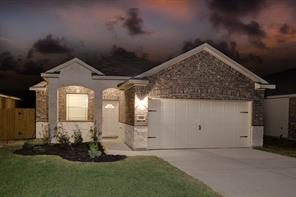 Houston Home at 3516 Korina Way Conroe                           , TX                           , 77306 For Sale