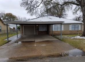 617 Fostoria, Houston, TX, 77076
