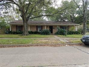 5933 Birdwood, Houston, TX, 77074