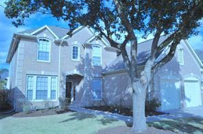 1318 owl tree court, fresno, TX 77545