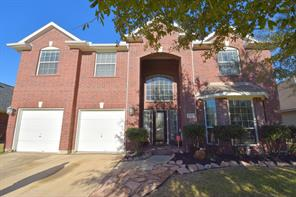 7418 lassiter hollow lane, richmond, TX 77407
