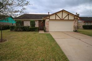 6611 villarreal drive, missouri city, TX 77489
