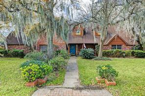 Houston Home at 8122 Colgate Street Houston                           , TX                           , 77061-1104 For Sale