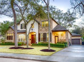 Houston Home at 12407 Perthshire Road Houston , TX , 77024-4104 For Sale