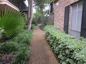 Houston Home at 800 Post Oak Boulevard 81 Houston , TX , 77056 For Sale