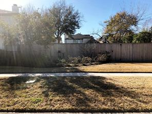 Houston Home at 3905 Marlowe Street Houston                           , TX                           , 77005-2045 For Sale