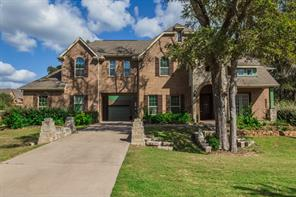 Houston Home at 5426 Lake Hill Farm Way Fulshear                           , TX                           , 77441-3705 For Sale