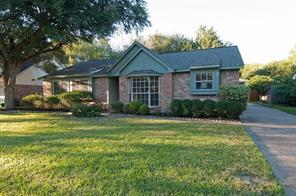 Houston Home at 527 Shealy Street Webster , TX , 77598-2008 For Sale