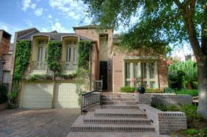 Houston Home at 5738 Indian Circle Houston                           , TX                           , 77057-1303 For Sale