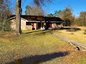 Houston Home at 25127 Wilderness Road Spring                           , TX                           , 77380-2565 For Sale
