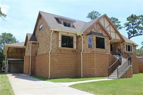 3801 pine manor lane, dickinson, TX 77539