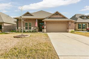 10619 Silver Shield, Tomball, TX, 77375