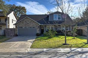 Houston Home at 1122 Prince Street Houston , TX , 77008-6406 For Sale
