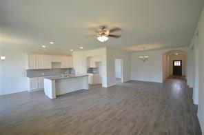 Houston Home at 19738 Oakdale Lakes Trail Richmond , TX , 77407 For Sale