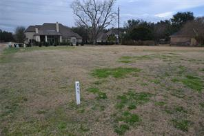 Houston Home at 32811 Waltham Crossing Fulshear                           , TX                           , 77441-4205 For Sale