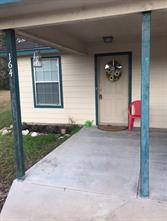 164 County Road 2269, Cleveland, TX, 77327