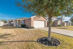 Houston Home at 19122 Jordans Landing Lane Richmond                           , TX                           , 77407-3295 For Sale