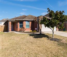 Houston Home at 7323 Fox Hall Lane Humble                           , TX                           , 77338-1459 For Sale