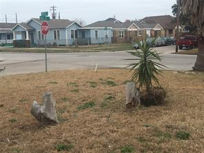 Houston Home at 1109 45th Street Galveston , TX , 77550-3711 For Sale