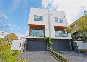 Houston Home at 1811 Dunlavy Street Houston                           , TX                           , 77006-1011 For Sale