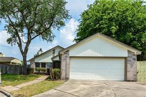 9502 sharpcrest street, houston, TX 77036