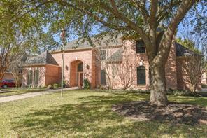 Houston Home at 2921 Hicks Houston                           , TX                           , 77007 For Sale