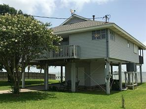 Houston Home at 623 3rd Street San Leon , TX , 77539 For Sale