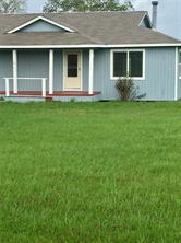 2694 Meadow Lark, Bryan, TX, 77808
