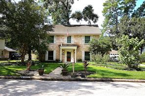 Houston Home at 15227 Parkville Drive Houston , TX , 77068-1815 For Sale