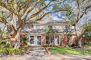 Houston Home at 5202 Loch Lomond Drive Houston                           , TX                           , 77096-2511 For Sale
